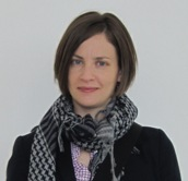 Erica Schatz's Profile on Staff Me Up