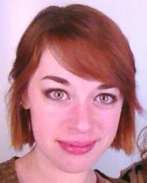Alison Hammersley's Profile on Staff Me Up