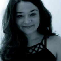 Elizabeth Lohman's Profile on Staff Me Up
