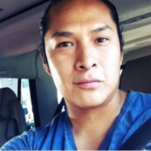 Ryan Begay's Profile on Staff Me Up