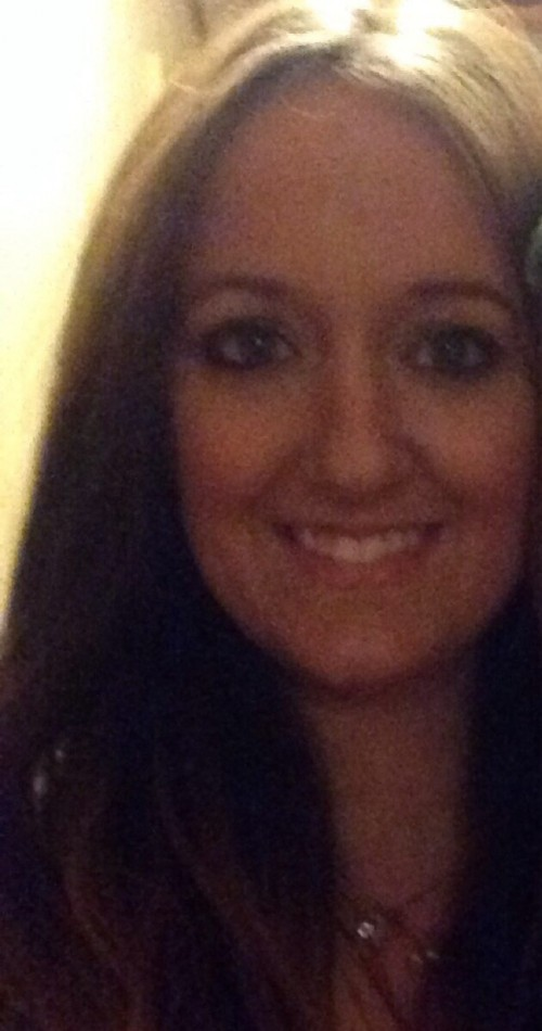 Alexandria Weaver's Profile on Staff Me Up