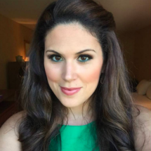 Sara Paterno's Profile on Staff Me Up