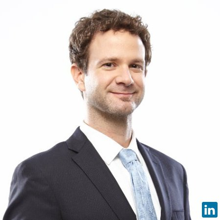 Matthew Phillips's Profile on Staff Me Up