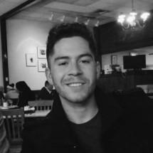 Joe Laudicano's Profile on Staff Me Up