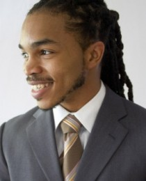Joshua Clark's Profile on Staff Me Up
