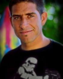 Jose Marcelino Ortiz's Profile on Staff Me Up