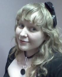 Brittney Jack Lewis's Profile on Staff Me Up