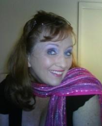 Tiffany Sullivan's Profile on Staff Me Up