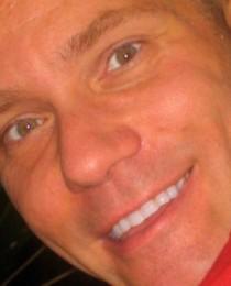 Tommy Prunty's Profile on Staff Me Up