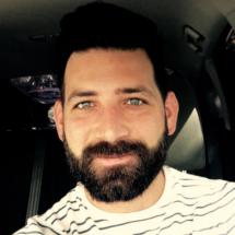 Joel Nassan's Profile on Staff Me Up