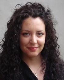 marta pizzighella's Profile on Staff Me Up