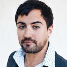 Nadir Aslam's Profile on Staff Me Up
