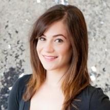 Sarah Okun's Profile on Staff Me Up