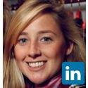Megan Miller's Profile on Staff Me Up