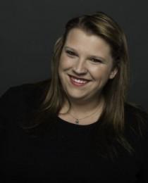 Lauren Gilbertson's Profile on Staff Me Up
