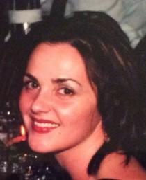 Teresa Piwowar's Profile on Staff Me Up