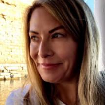 Kathy Jackoway's Profile on Staff Me Up
