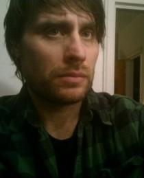 Scott Kaseta's Profile on Staff Me Up