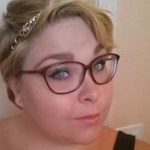 Shayla Chapman's Profile on Staff Me Up