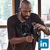 Jason Eberhardt's Profile on Staff Me Up