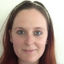 Connie Boston's Profile on Staff Me Up