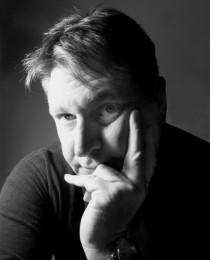 Richard Laybourn's Profile on Staff Me Up