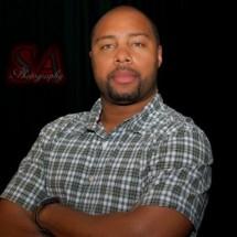Krushae Starnes's Profile on Staff Me Up