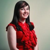 Stephanie Maitri's Profile on Staff Me Up