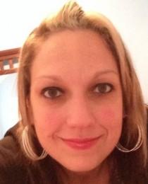 Torie Burkhamer's Profile on Staff Me Up
