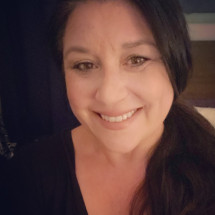 Courtney Cronin-Dold's Profile on Staff Me Up