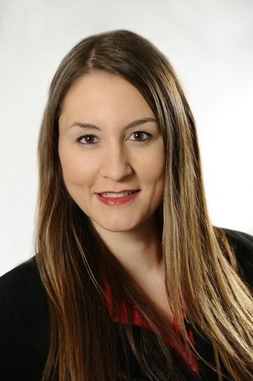 Michele Gourdine's Profile on Staff Me Up