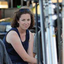 Jacquelyn Montellato's Profile on Staff Me Up