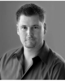 William McLeod's Profile on Staff Me Up