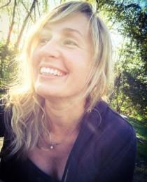 Petra Bakosova's Profile on Staff Me Up
