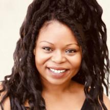 Brandy Brown's Profile on Staff Me Up