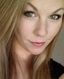 Karissa Hosek's Profile on Staff Me Up