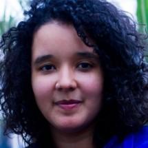 Luisa Guerrero's Profile on Staff Me Up