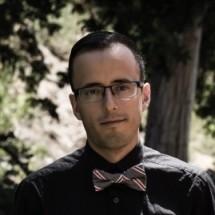 Robert Moreno's Profile on Staff Me Up