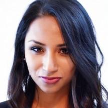 fatima kham's Profile on Staff Me Up