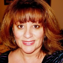 Aida Yohannes's Profile on Staff Me Up