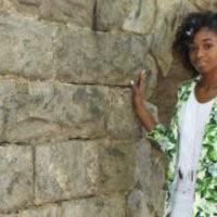 Alaina Frazier's Profile on Staff Me Up