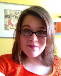 Jennifer Honeycutt's Profile on Staff Me Up