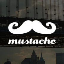 Mustache Agency's Profile on Staff Me Up
