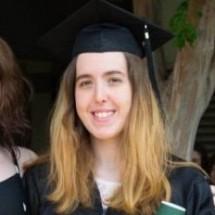 Kathryn Rader's Profile on Staff Me Up