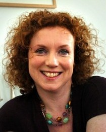 Aideen Kane's Profile on Staff Me Up