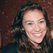 Tzvia Berrin-Reinstein's Profile on Staff Me Up