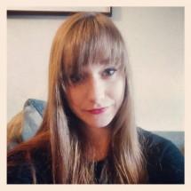 Lea LaMorte's Profile on Staff Me Up