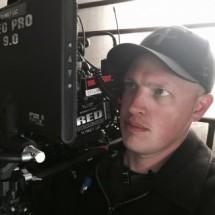Scott McClannahan's Profile on Staff Me Up