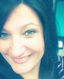 Kimberly Rodrigue's Profile on Staff Me Up
