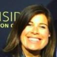 Erin Viola's Profile on Staff Me Up